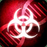 Plague Inc. 1.16.3 APK + Mod