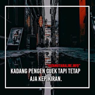 Inspirasi, Kata Kata, Kata Mutiara, line mutiara, Motivasi, Mutiara Bijak, Pencerahan, Semangat, Sindiran,