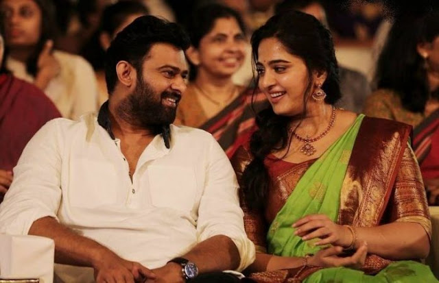 prabhas-anushka-shetty-getting-engaged-in-december