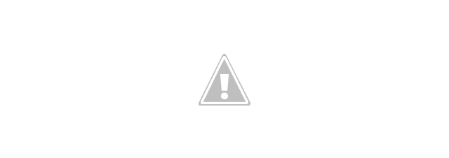 Greyware's official update website (left) and the demonstration attack website (right)