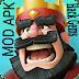 Clash Royale MOD Apk with Hack Gems without survey