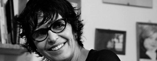 Liliana Campazzo