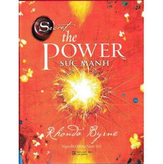 The power sức mạnh ( bìa cứng ) ebook PDF EPUB AWZ3 PRC MOBI