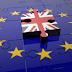 Brexit ή Bremain: Σε εξέλιξη το δημοψήφισμα - θρίλερ στη Βρετανία (video)