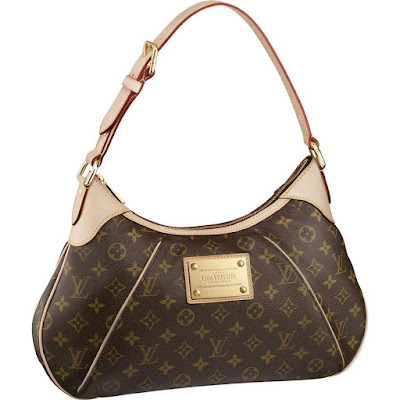[Image: Louis_Vuitton_Monogram_Canvas_Thames_GM_M56383.jpg]