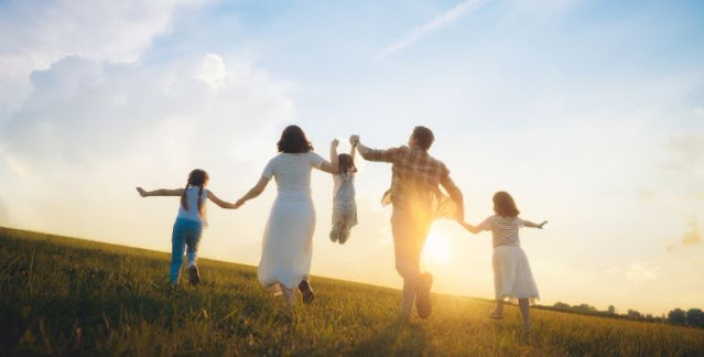 things to consider when buying life insurance policy coverage
