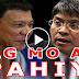 DI KINAYA ANG RESBAK! Kiko Pangilinan Napahiya sa Ginawang Banat ni Duterte sa Kanya. MUST WATCH!