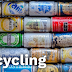 30 Amazing Facts About Recycling