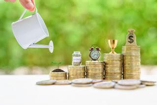 4 Investasi Yang Cocok Untuk Pemula Dengan Modal Minim