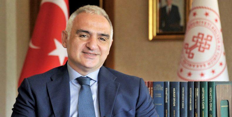 Τουρκία: Αντιδράσεις για την πώληση των Χριστιανικών Εκκλησιών
