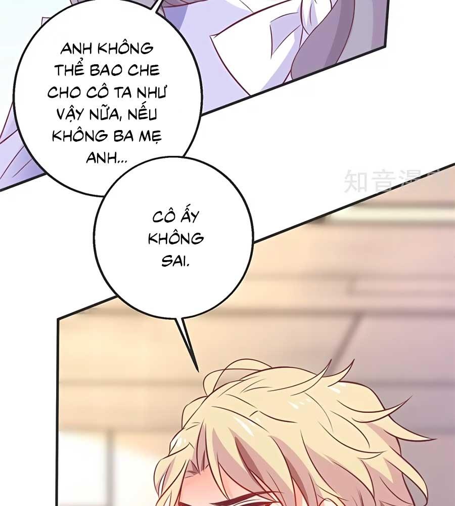 Đưa mami về nhà chap 261 - Trang 18