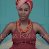Download New Video : Juliana Kanyomozi – I m Still Here { Official Video }