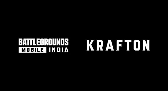 Battlegrounds Mobile India bug fixes