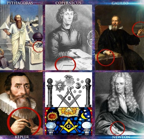 Masonic Devil Orbit Flat Earth CharliePound - YouTube |Flat Earth Freemasons Know