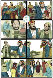 https://www.biblefunforkids.com/2014/12/ananias-and-sapphira.html