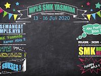 Desain Photobooth MPLS SMK Yasmida Ambarawa