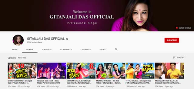 top-10-assamese-music-youtube-channels