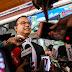 Polemik Anggaran Siluman, Pengamat : Tunjukkan Kepemimpinan Anies Lemah