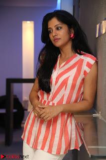 Sshivada Cute Malayalam actress in white trousers .xyz 048.jpg