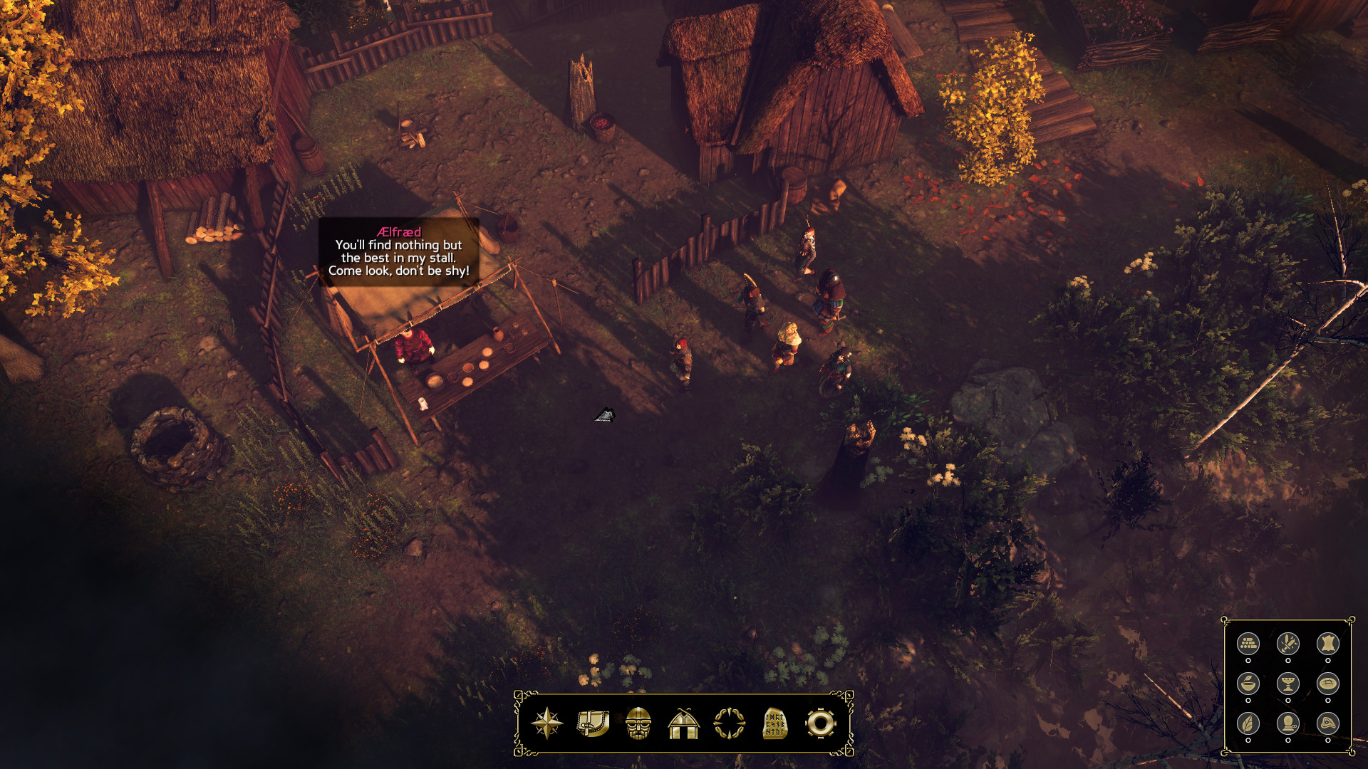 expeditions-viking-pc-screenshot-1