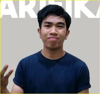 Balasan Lagu Jaran Goyang Nella Kharisma Mp3 Free Download