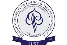 Deputy Librarian at Islamic University of Science & Technology
