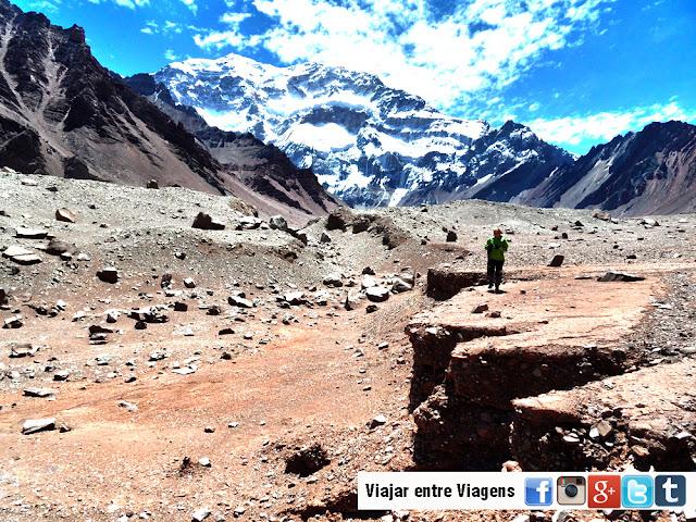 TREKKING NO MUNDO | Os 13 melhores trilhos e trekkings do mundo