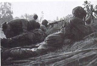 Agresi militer belanda 1, Penyebab agresi militer belanda, sejarah dan Tujuan agresi militer belanda