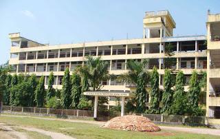 Ratanpur College