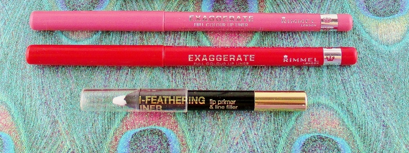 my-current-favorite-eye-and-lip-liners-3