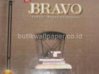 http://www.butikwallpaper.com/2012/06/bravo.html