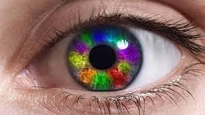 Mata; kesihatan mata; mengatasi masalah rabun; masalah mata; masalah mata kering
