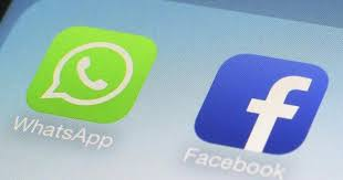 Facebook to Launch New Tools on Messenger and Whatsapp Fake News #Article