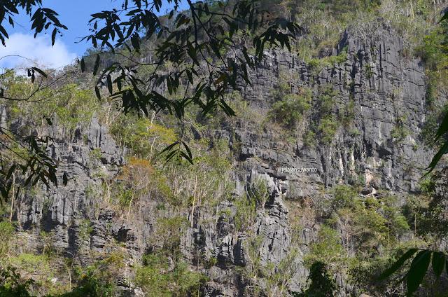 Sumpangbita Preshistoric Park || JelajahSuwanto