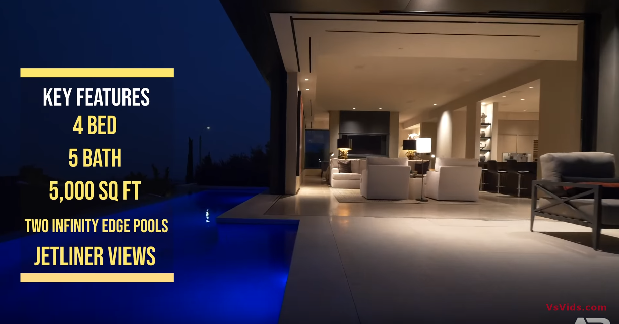 56 Photos vs. TOP 10 PROPERTIES OF THE WEEK | JOSH ALTMAN | REAL ESTATE | Luxury Home Tour