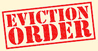 www.FedPrimeRate.com: Eviction Moratorium Ends July 31, 2021