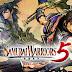 Samurai Warriors 5 | Cheat Engine Table v1.0