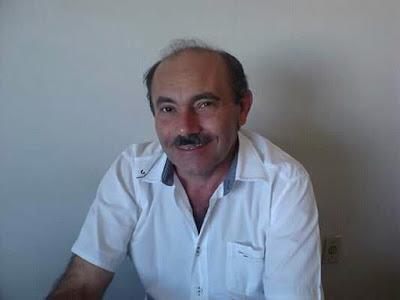 Empresário Raimundo da Farmácia morre vítima de COVID 19 - Blog do ...