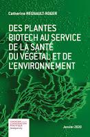www.fondapol.org/etude/des-plantes-biotech-au-service-de-la-sante-du-vegetal-et-de-lenvironnement/
