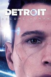 โหลดเกมส์ [Pc] Detroit: Become Human