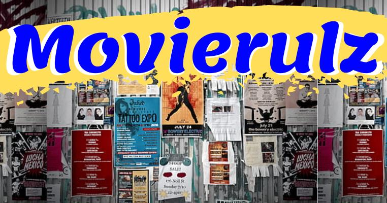 MovieRulz telugu movies – Download 300MB Hindi Dubbed Telugu Movies Download