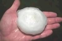 ice rain sri lanka සඳහා පින්තුර ප්රතිඵල