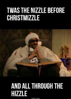 Merry Christmas eve memes