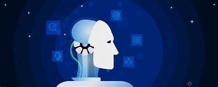 Use AI and chatbots to succeed exponentially in the digital era!