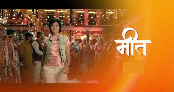 Zee TV Meet wiki, Full Star Cast and crew, Promos, story, Timings, BARC/TRP Rating, actress Character Name, Photo, wallpaper. Meet on Zee TV wiki Plot, Cast,Promo, Title Song, Timing, Start Date, Timings & Promo Details
