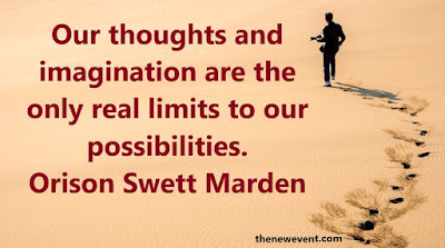 True Deep Motivation Thought quotes Images
