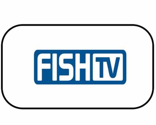 Ya esta Online el Canal Fish TV