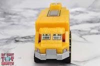 Super Mini-Pla Victory Robo 46