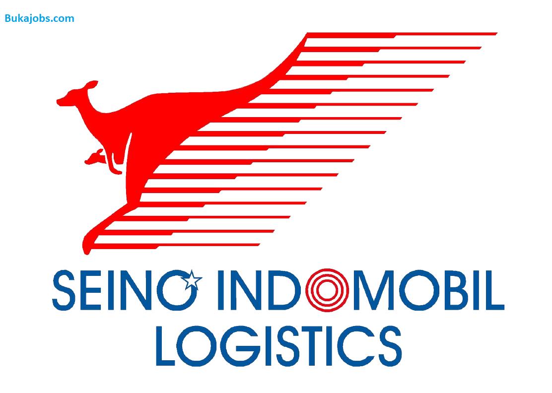 Lowongan Kerja PT Seino Indomobil Logistic 2019
