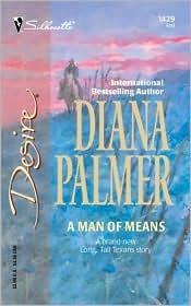 Diana Palmer - Çılgınlar Partisi PDF İndir